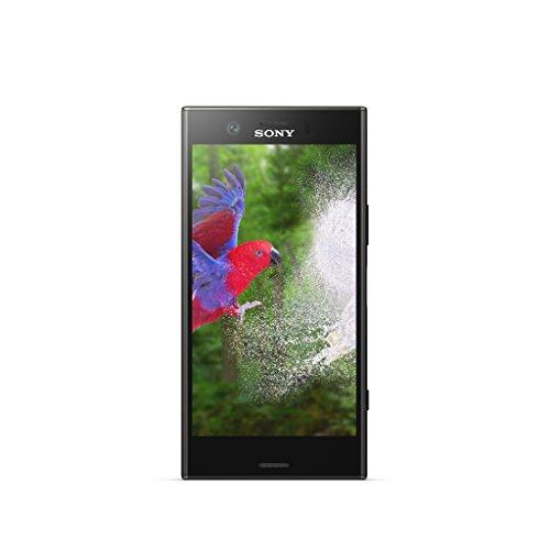 Sony Xperia XZ1 Compact G8441 ...