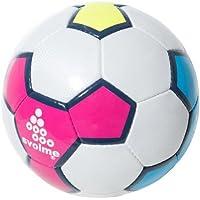 SVOLME(スボルメ)サッカーボール 4号 181-67629