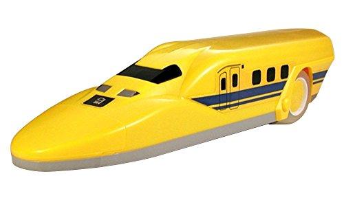 楽しいトレインシリーズNo.3 楽しいトレイン 923形 新幹線 17803