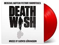 Ost: Deathwish (2018) [12 inch Analog]