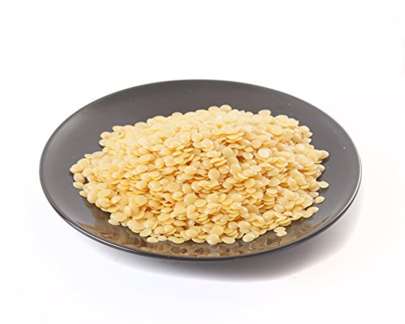 原点サラダ取得するCandelilla Wax 500g