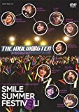 THE IDOLM@STER 6th ANNIVERSARY SMILE SUMME...[DVD]