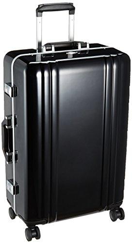 [ゼロハリバートン] スーツケース クラシック ポリカーボネ...