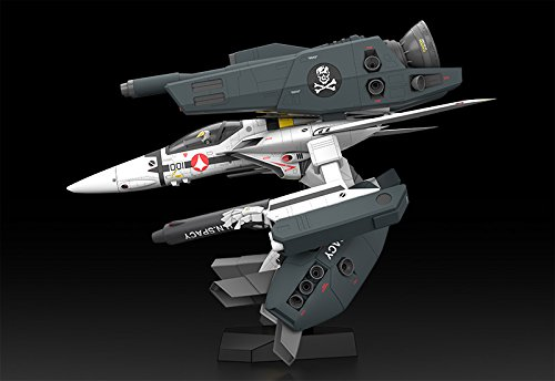 PLAMAX MF-25 minimum factory VF-1 スーパー/ストライク ガウォーク バルキリー 1/20スケール ABS&PS製 組み立て式プラスチックモデル