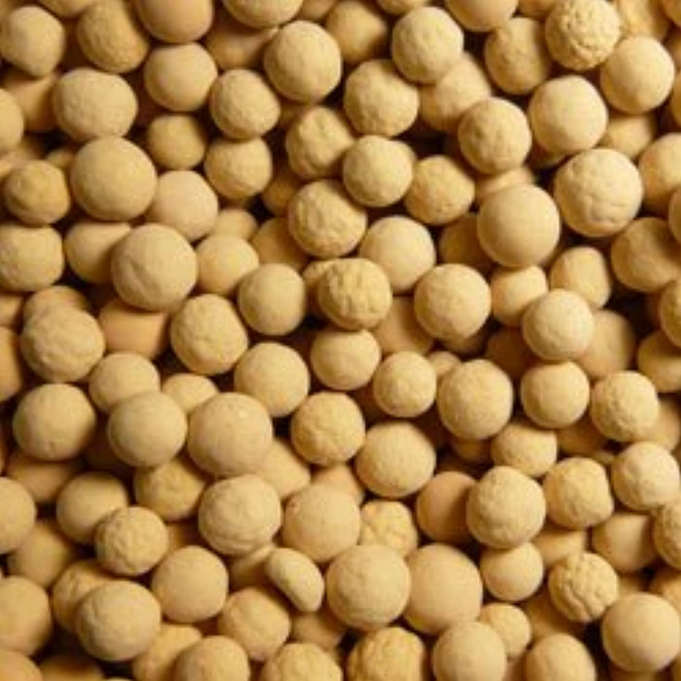 カポック森林数学ゲルマニウムセラミックボール 4-7mm/100グラム