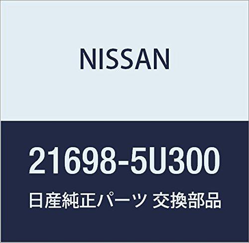 NISSAN (日産) 純正部品 パイプ アッセンブリー オ...