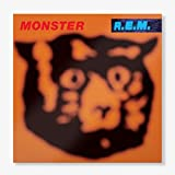 Monster [12 inch Analog] Craft Recordings 7201148
