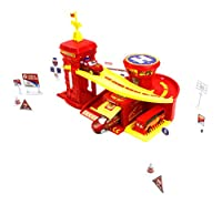 Little Treasuresおもちゃ、Fire教育センターPlay Toy