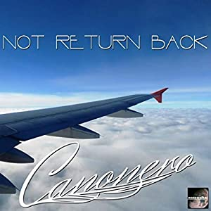 Not Return Back