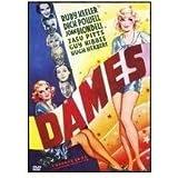 Dames [DVD]