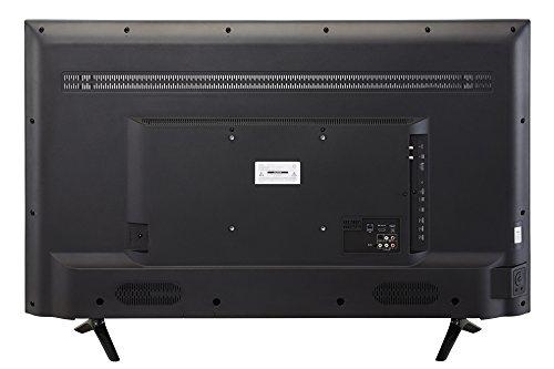 ハイセンス HJ50N3000 50V型 4K対応 液晶 テレビ 外付けHDD 録画 裏番組録画 メーカー3年保証