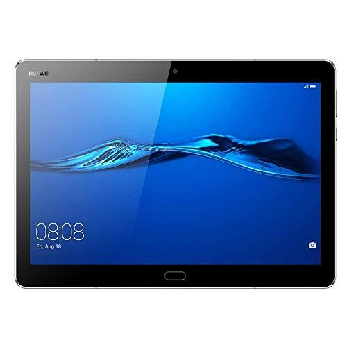HUAWEI  MediaPad M3 lite 10 10.1インチタブレットWi-Fiモデル RAM3GB/ROM32GB B072FKLFZL 1枚目