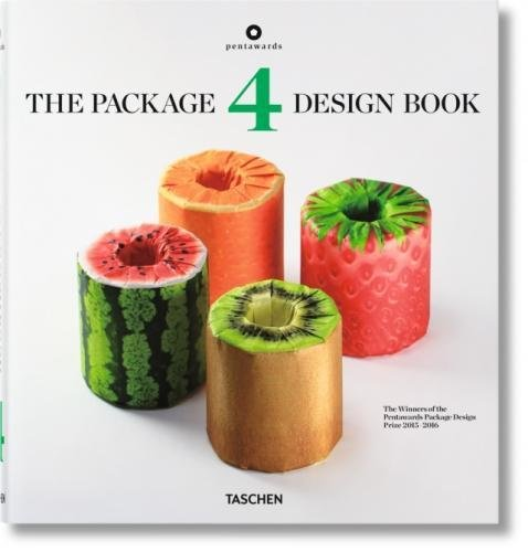 The Package Design Book 4