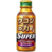 ウコンの力 スーパー 120ml×30本