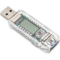 センチュリー USB Power Meter USB電圧測定器 Centech CT-USB-PW