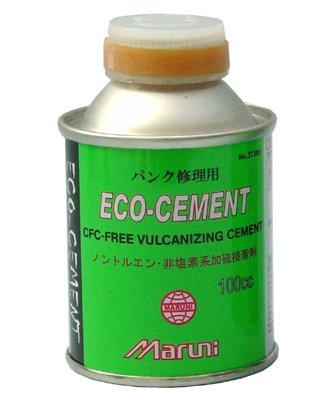 マルニ エコセメント 100cc...