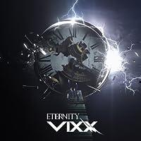 Eternity (4th Single Album)