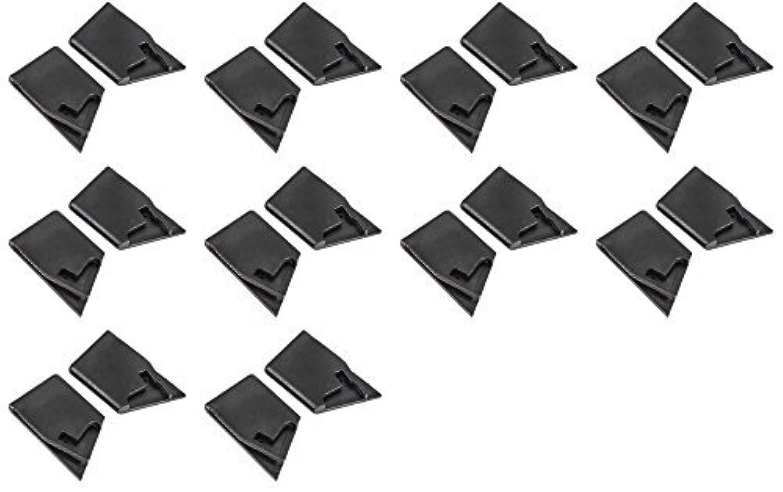 10 x Quantity of Walkera Furious 320(C) Tilt Rotor Camera Protector Furious 320(C)-Z-20 [並行輸入品]