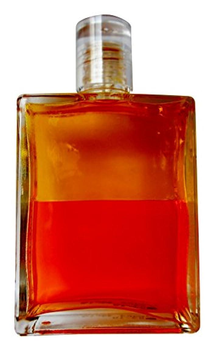 アレキサンダーグラハムベル重要やりがいのあるB4サンボトル/サンライト オーラーソーマ イクイリブリアムボトル