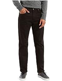 (リーバイス) Levi's メンズ ボトムス?パンツ ジーンズ?デニム 541 Athletic Fit Stretch Jean - 32