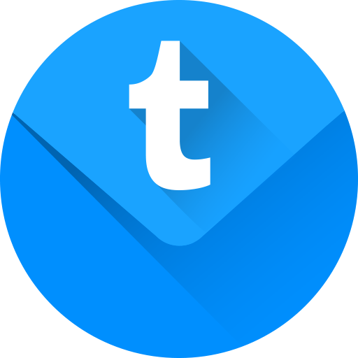 TypeApp - Free Email App for Gmail, Outlook, Hotmail, AOL, Yahoo,  IMAP, Exchange, POP3