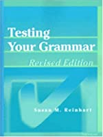 Testing Your Grammar (Law, Meaning, and Violence)