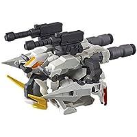 [単品]ガシャポン戦士DASH06 長距離輸送ブースタークタン参型 ※カプセルごと発送
