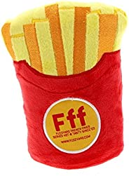 FuzzYard FY22365 French Fries Dog Toy