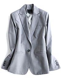 レディ-ス ビジネス パンツスーツ 通勤 事務服 2点セット セレモニー フォーマル オフィス OL 就活 入学式 卒業式