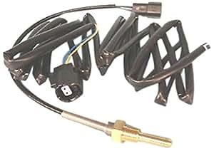 HKS(エッチ・ケー・エス)CAMP2 I/Fユニット接続時オプションパーツ / CAMP2 I/F OPTION PARTS 温度センサーセット 44999-AK011