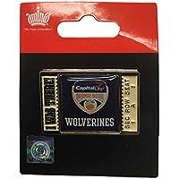 Michigan Wolverines 2016オレンジボウルAMINCO