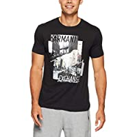 A|X Armani Exchange Men's T-Shirt