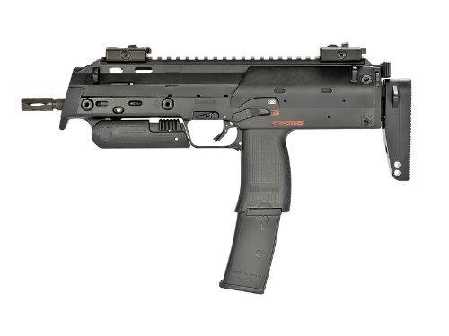 VFC / Umarex MP7A1 GBBR JPver. / HK Licensed