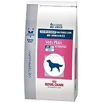 ベッツプラン (Vets Plan) 準療法食 ニュータードケア 犬用 ドライ 8kg