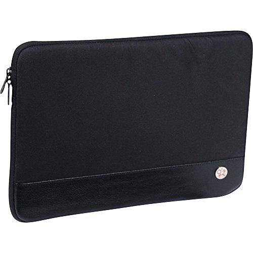 (トーケン) TOKEN メンズ バッグ パソコンバッグ Crosstown 13' Laptop Sleeve 並行輸入品