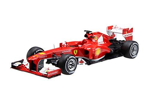 1/20 グランプリシリーズNo.16 フェラーリ F138 中国GP GP-16  フジミ  F GP-16 フェラーリ F138 チュウゴクGP  B