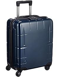 [プロテカ] 3年保証付 日本製スーツケース スタリアV 37L 機内持込可 機内持込可 保証付 37L 45cm 3.1kg 02641