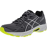 ASICS Mens Gel vanisher Fabric Low Top Lace Up Running Sneaker US