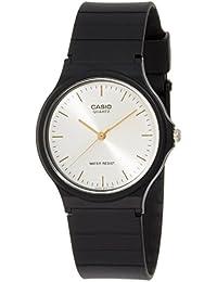 [カシオ]CASIO カシオ腕時計【CASIO】MQ-24-7E2 MQ-24-7E2 メンズ 【並行輸入品】