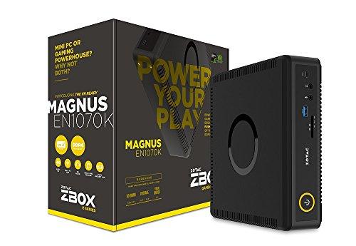 ZBOX-EN1070K-J