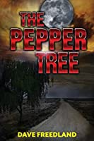 The Pepper Tree