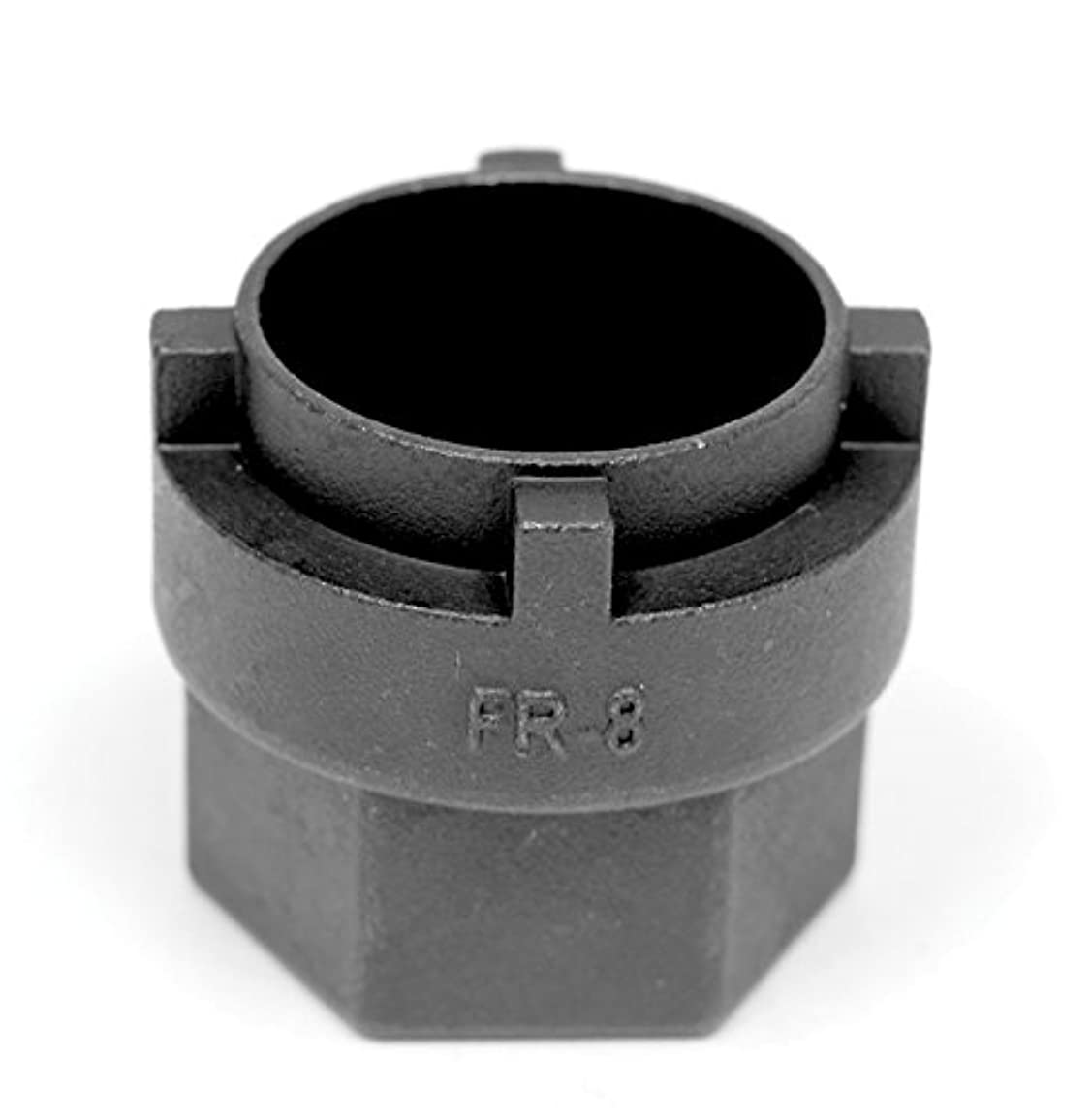 会議導入する悪質なPARKTOOL(パークツール) フリーホイールリムーバー flip-flopBMX用 FR-8
