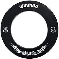 ダーツサラウンド【ウィンモー】ダーツボードサラウンド エクストリーム