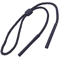 Xiang Ru Adjustable Anti-slip Sunglasses Strap Sports Eyewear Retainers Eyeglass Cord Holder