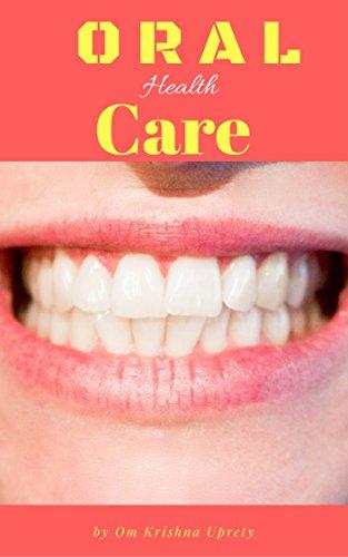 Oral Health Care (English Edit...
