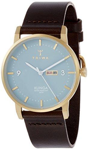 [トリワ]TRIWA KLINGA KLST106-CL010413  【正...