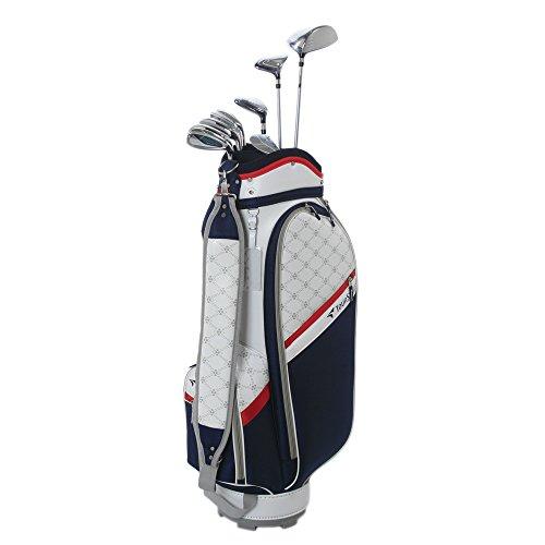 ゴルフクラブは最初から14本もいらない?
