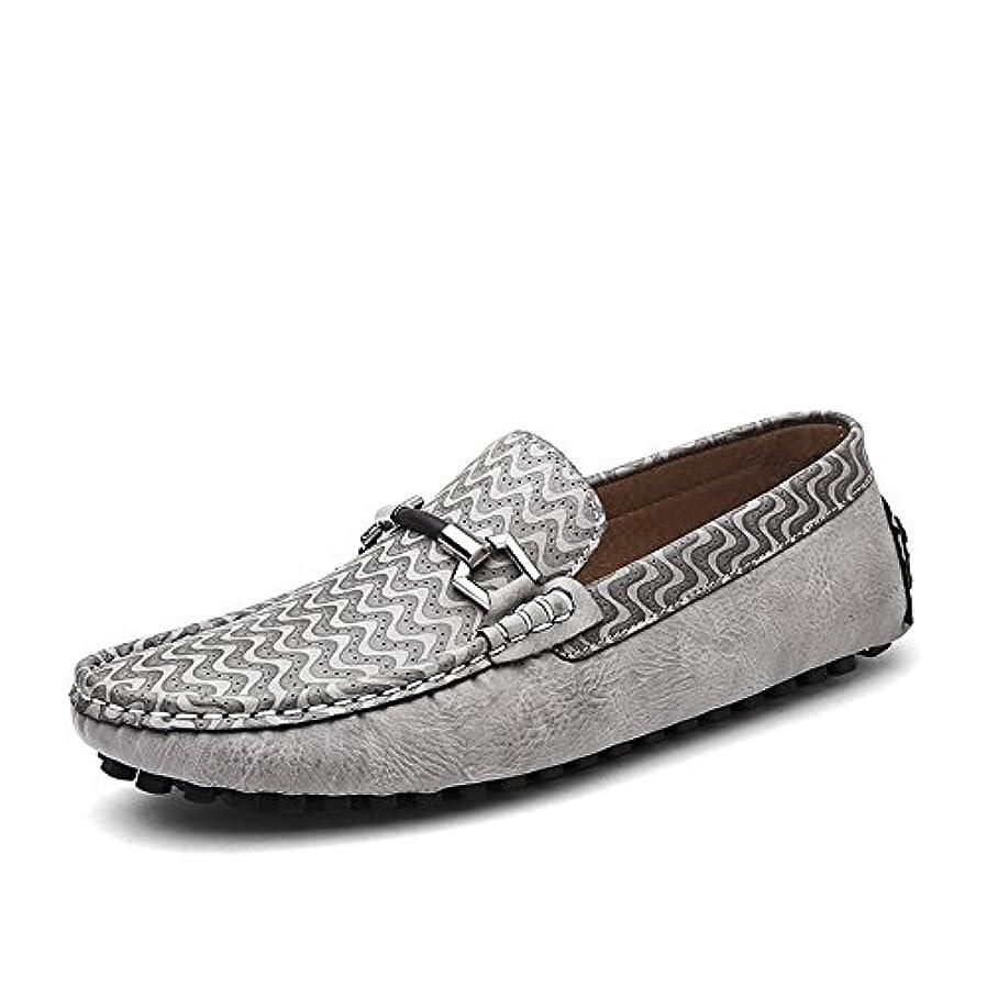 細心の円形きょうだいshoesway ドライビングシューズ デッキシューズ ローファー スリッポン ビジネスシューズ メンズ 軽量 カジュアル 通勤 通気 防水 紳士靴 男性 靴
