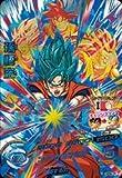 ドラゴンボールヒーローズ/HGD9-CP1 孫悟空 CP