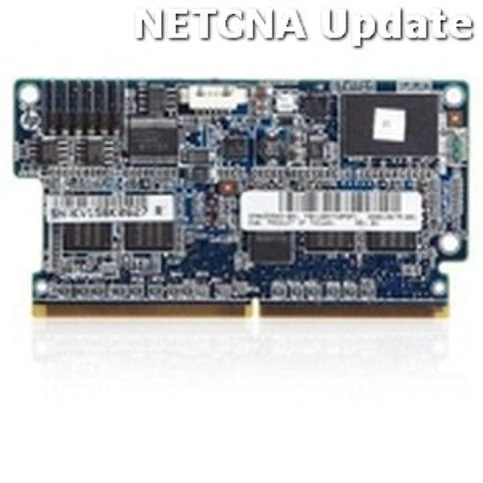 小学生スペース交換661069-b21 HP 512 MB PシリーズSmartアレイFBWC W /ケーブル互換製品by NETCNA